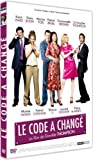 """Afficher """"Le Code a changé"""""""