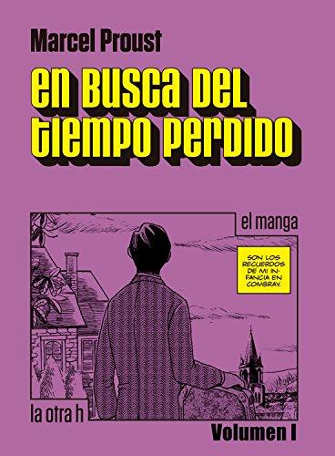 En busca del tiempo perdido - Estuche (13/20): Amazon.es