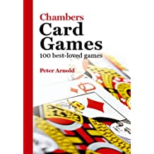 Chambers Card Games