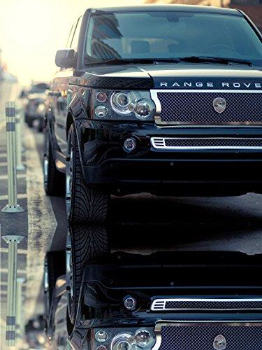 range-rover-oil-change