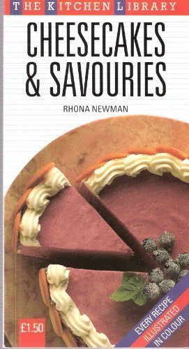 cheesecakes-and-savouries-kitchen-library
