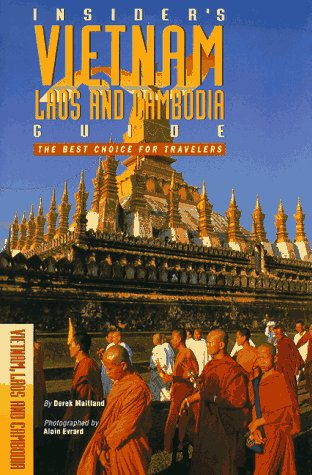 insiders-guide-vietnam-laos-and-cambodia-the-best-choice-for-travelers