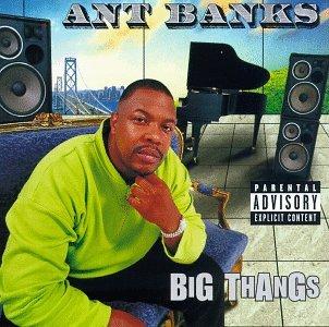 big-thangs