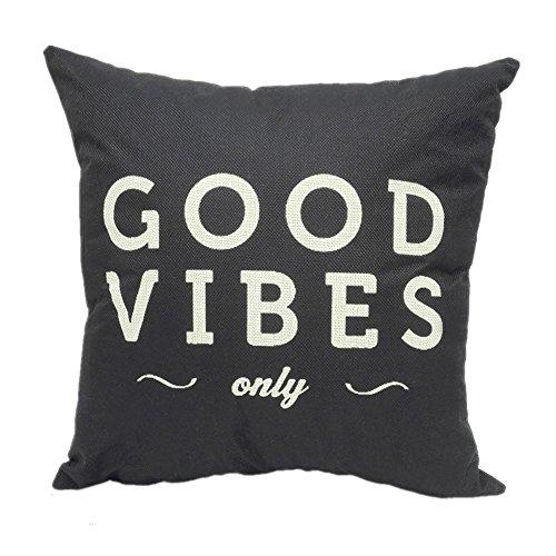 Good sofa the best Amazon price in SaveMoney