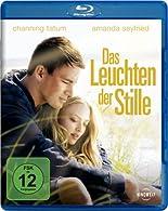 Das Leuchten der Stille [Blu-ray] hier kaufen