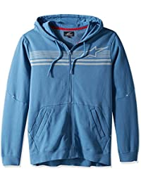ALPINESTARS Men's Dynamic Fleece
