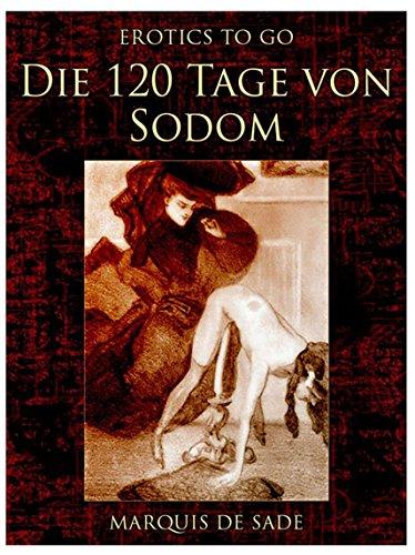 120 Tage Von Sodom Pdf