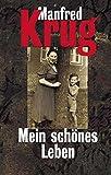 ISBN 9783548367569