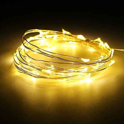 menggood-2016-nuovi-5m-50-filo-dargento-led-luci-della-stringa-di-corda-luci-di-natale-luci-della-de