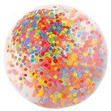 Tobar - pelotas de rebote loco 'Tormenta de colores'