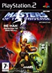 Masters of the Universe - He-Man: Def...