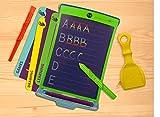 Las Ofertas de la tele DiverTablet - eine Neue Art ohne Papier zu zeichnen und zu Spielen, die Sie begeistern