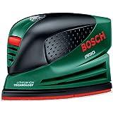 Bosch PRIO Akku Multischleifer