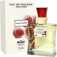 Valentinia – Perfume mujer genérico/inspirado por la prestigieuse Parfumerie De Luxe/Eau de Toilette 100 ml – .
