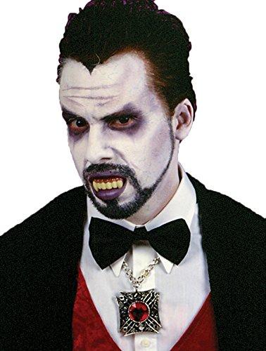 Kost-me f-r alle Gelegenheiten Fw8576V Vampire (Kostüme Vampir Instant)
