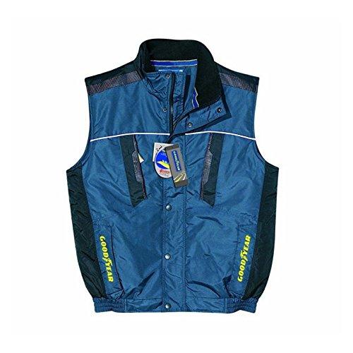 gilet-goodyear-in-tessuto-oxford-impermeabile-g137-8977-blu-xxl