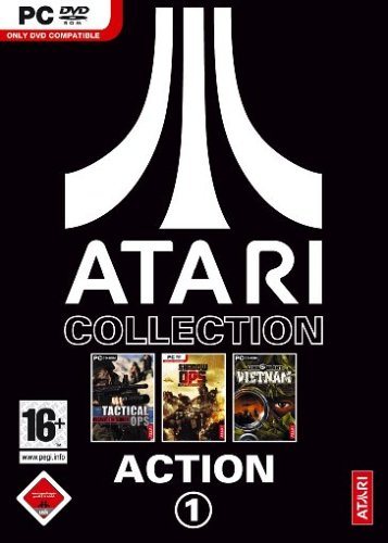 atari-collection-action