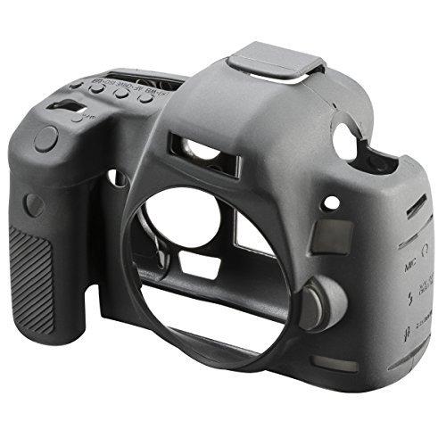 walimex-easycover-case-fur-canon-5d-markiii-5ds-5dsr