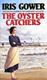 The Oyster Catchers (The Cordwainers)