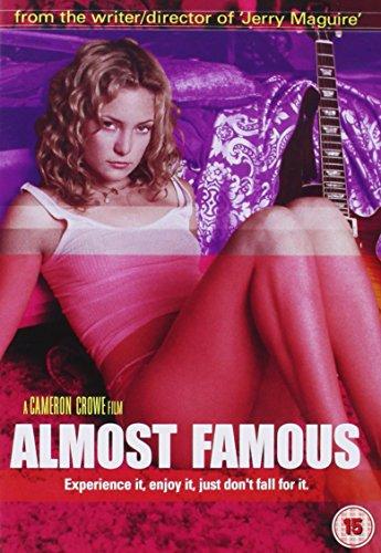 almost-famous-reino-unido-dvd