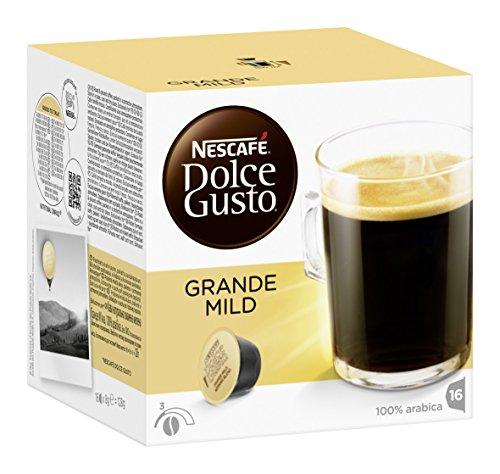 nescafe-dolce-gusto-grande-mild-16-capsules