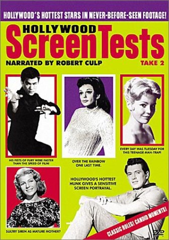 hollywood-screen-tests-take-2-import-usa-zone-1