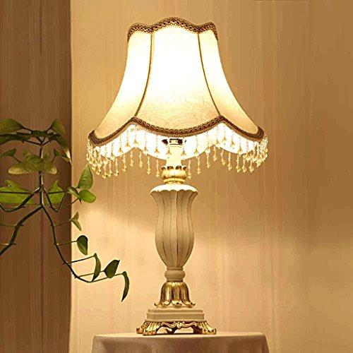 lampe-de-table-amricaine-rtro-style-europen-lampe-de-chevet-chaleureuse-et-crative-dimensionnement-l