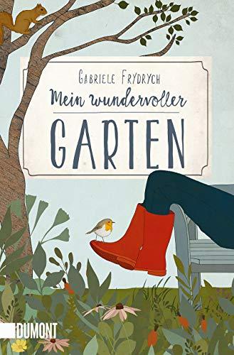Mein wundervoller Garten (Taschenbücher)
