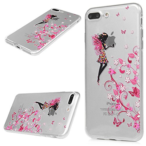 coque kasos iphone 7