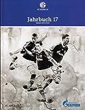 Schalke Jahrbuch 17: Saison 2013/2014