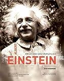 Albert Einstein, Privat und ganz persönlich - Ze'ev Rosenkranz