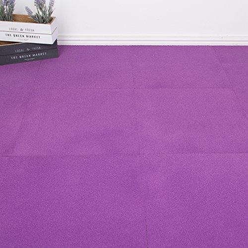 milliken-high-quality-colours-20-carpet-tiles-purple-418m2