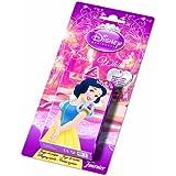 Fournier - 23787 - Juego de cartas - Disney Blanca Nieves