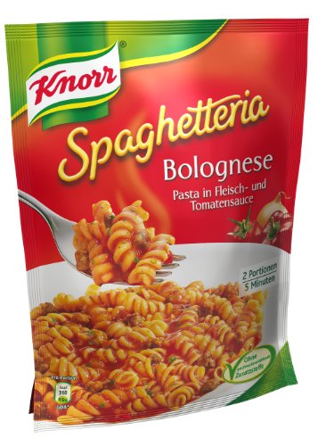 knorr-spaghetteria-bolognese-nudel-fertiggericht-2-portionen-5er-pack