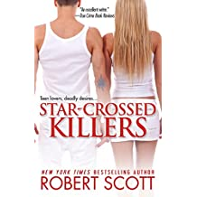 Star-Crossed Killers