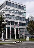 11.GI/ITG KuVS-Fachgespräch: Ortsbezogene Anwendungen und Dienste