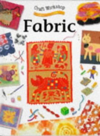 Fabric (Craft Workshop) -