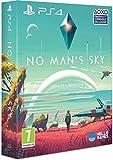 No Man's Sky - édition limitée
