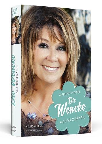 Die-Wencke-Autobiografie
