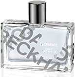 David Beckham, Homme, After Shave, 50 ml