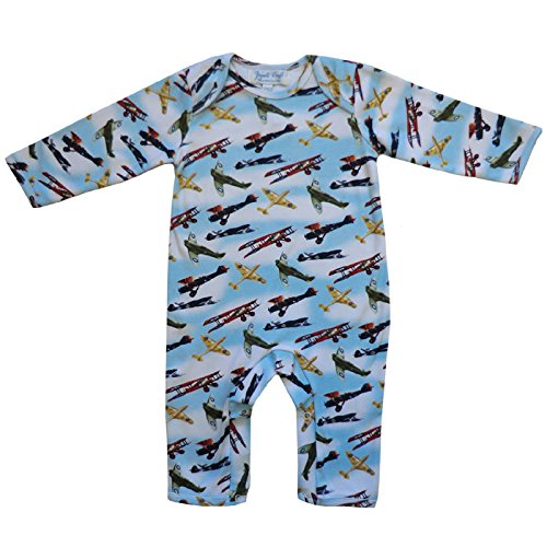 powell-craft-100-cotton-vintage-aeroplane-spitfire-design-jumpsuit-long-sleeve-baby-boys-romper-grea