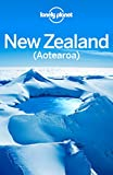 Produkt-Bild: Lonely Planet New Zealand (Travel Guide)