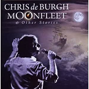 Moonfleet And Other Stories (Special Book Edition)