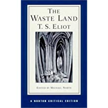The Waste Land (NCE)