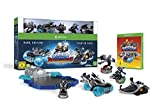 Cheapest Skylanders Superchargers  Starter Pack  Dark Edition on Xbox One