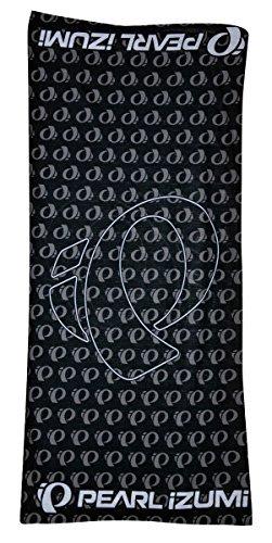 Pearl Izumi Multifunktionstuch Größe one size black