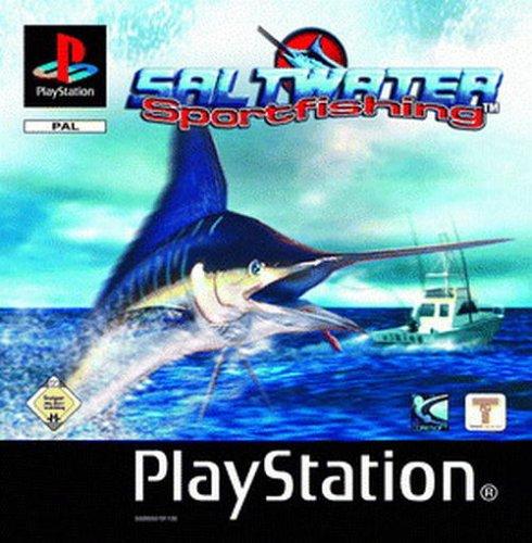 Take-Two Saltwater Sportfishing