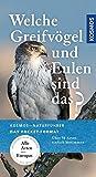 ISBN 3440153835