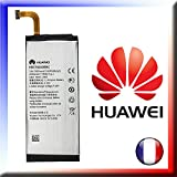 Batteria Originale per Huawei Ascend P6 Lion 2000mAh in Bulk