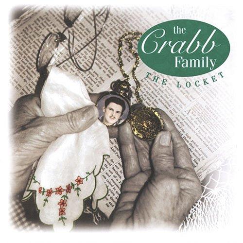 Locket Christmas Album